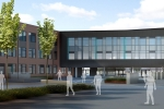 tiny-jpg-X-_1-The-Ruth-Gorse-Academy_Website-content_AboutUs_Buildings-and-Facilities_AboutUs_BuildingsAndFacilities_Banner_concept-art_retina
