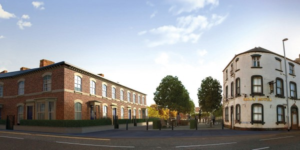 Hunslet-Stray-proposed