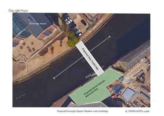 SovereignSqFootbridge Plan Jan2016Scheme